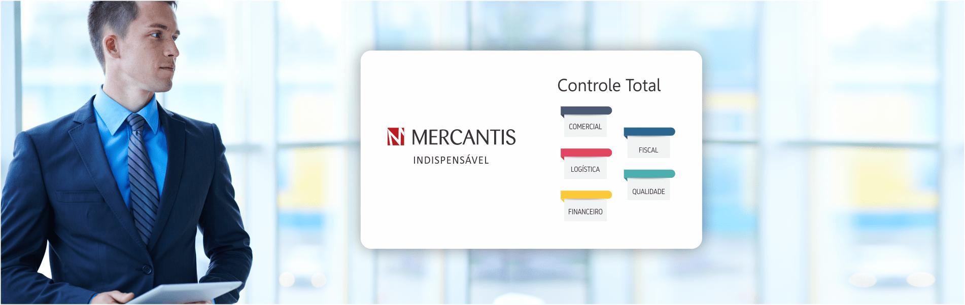 ícones de área de gestão do software mercantis para distribuidores mat med e opme