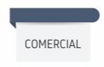 Funcionalidade Comercial Mercantis OPME