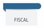 Funcionalidade Fiscal Mercantis OPME